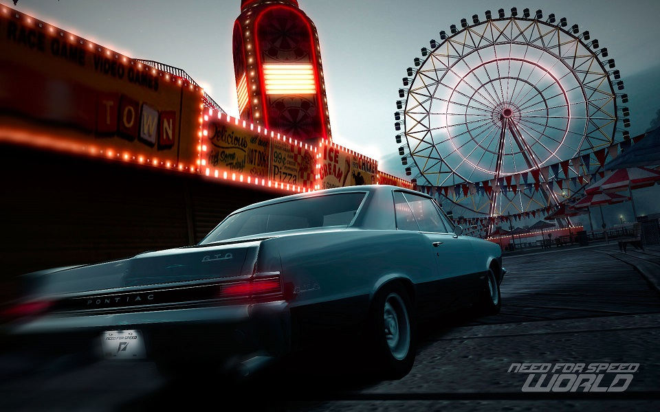 nfs_world_blog_pontiac_gto_screenshot